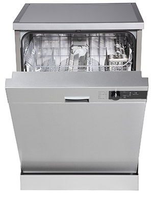 Denver dishwasher repair service