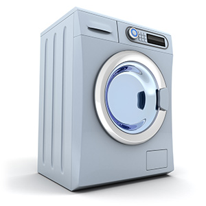 Denver washer repair service